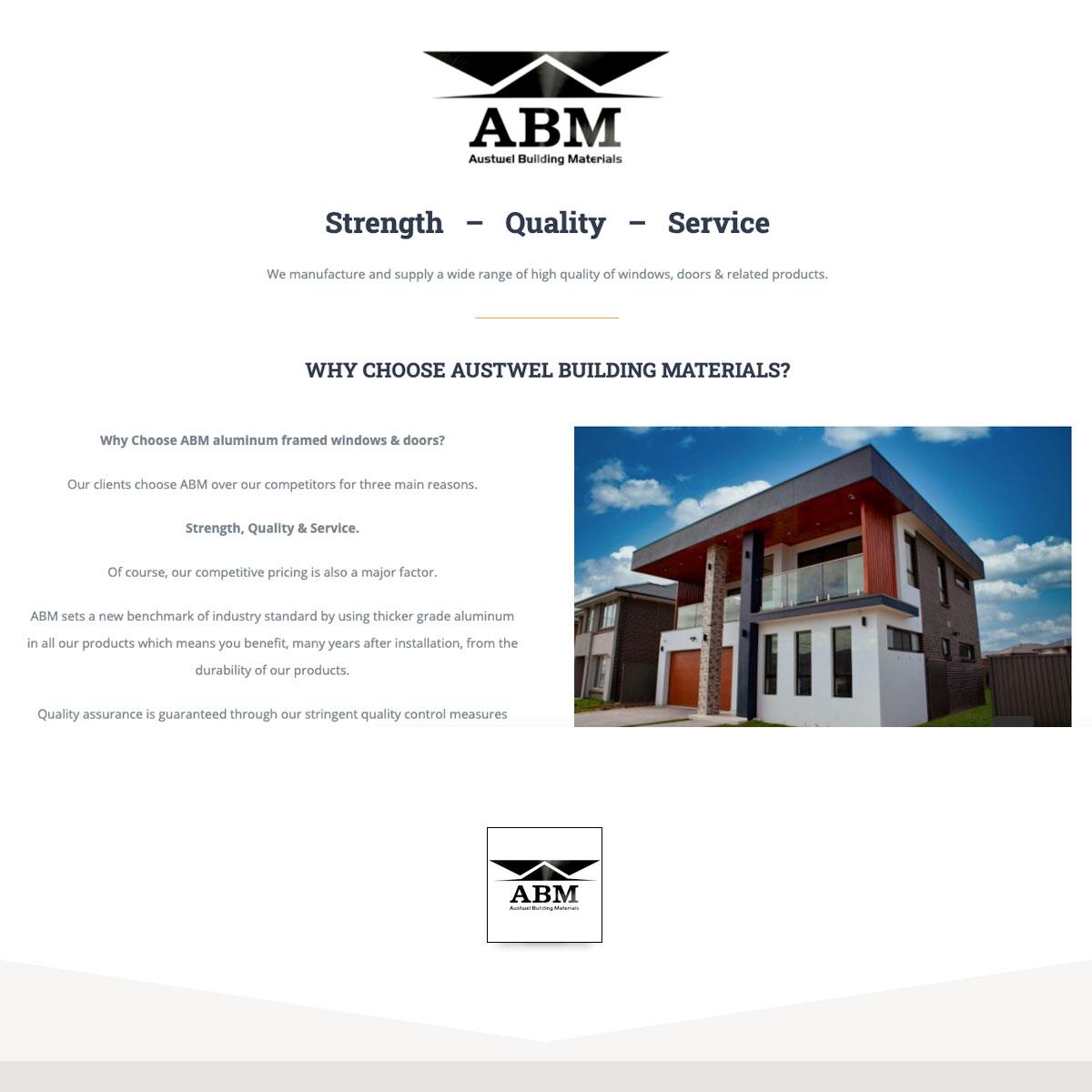 ABM Australia